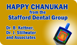 Stafford Dental Group