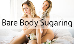 Bare Body Sugaring