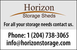 Horizon Storage