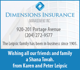 Dimensions Insurance