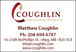 Coughlin Insurance