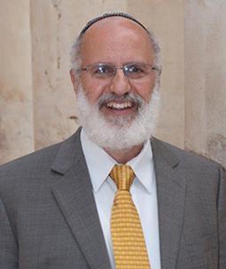 Features - Winnipeg Jewish Review