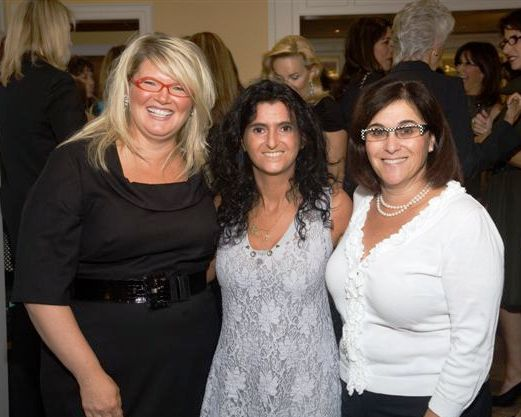 jewish single women in laurel bloomery Complete laurel bloomery, tn accident reports and news area: tri-cities, tn-va what type of visitor are you what do you want to do search follow us.